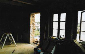 Hossmo renovering - Kopia