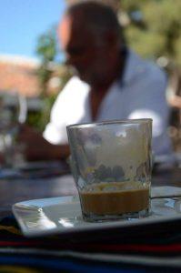 blog-teneriffa-lite-kaffe-kvar